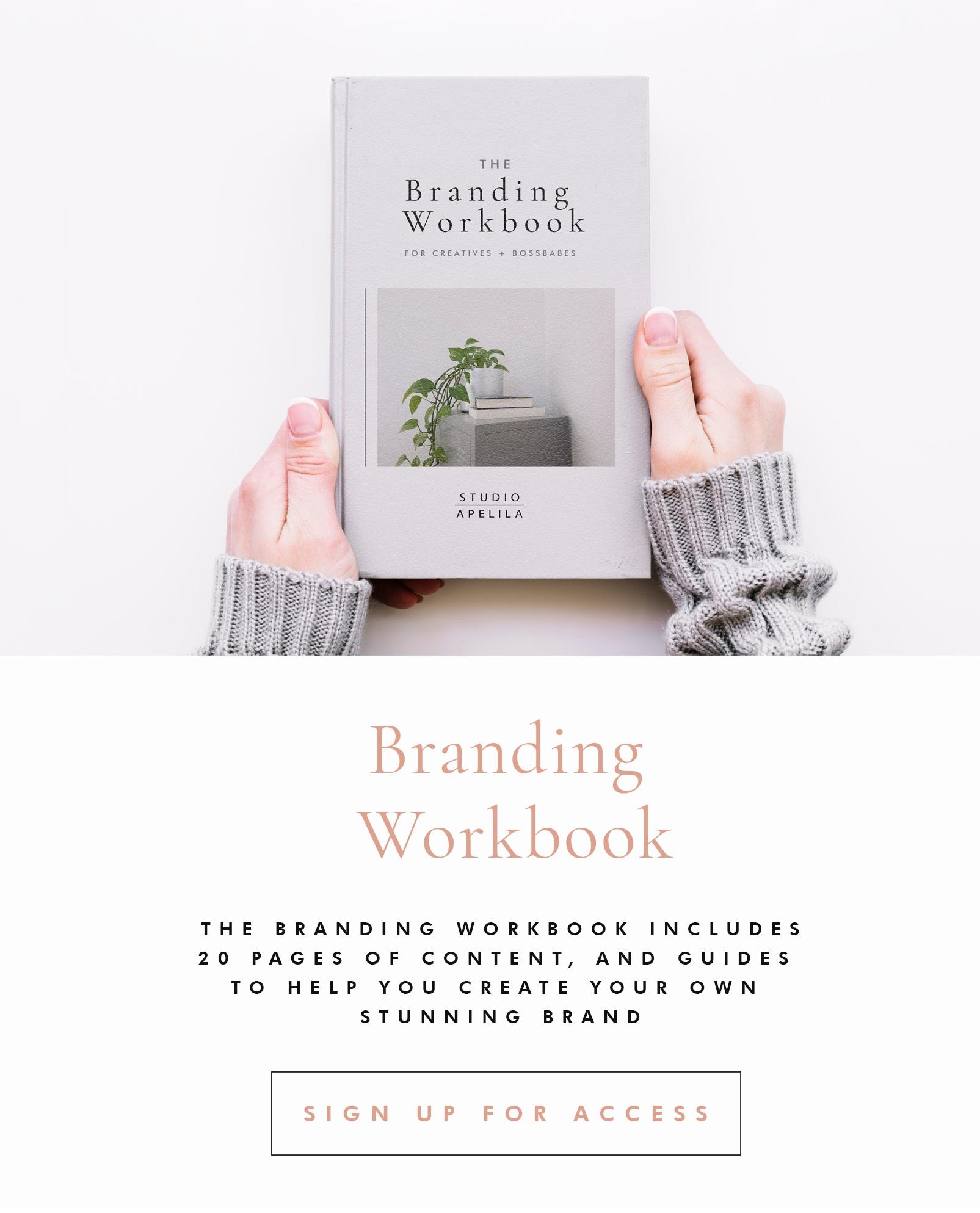brnanding+workbook.jpg