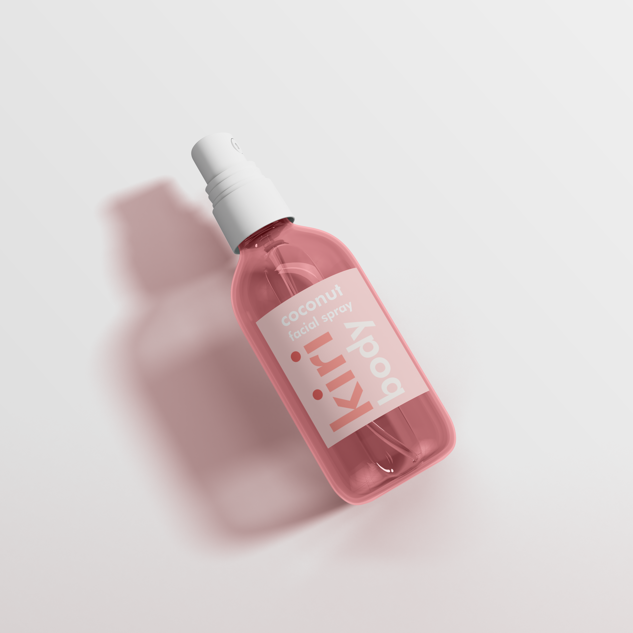 Mini Platic Spray Bottle Mockup.png