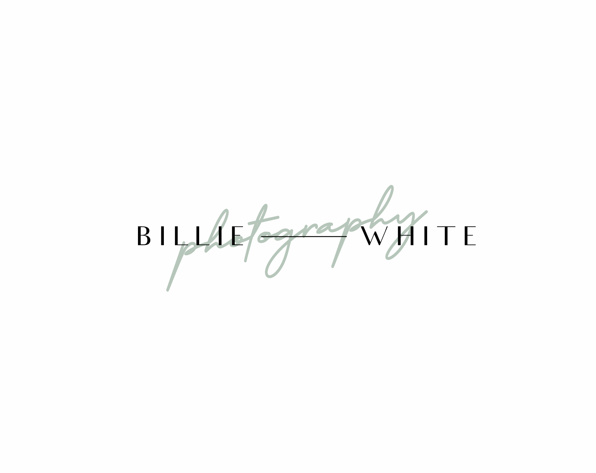 Logo 2 for Billie White.png