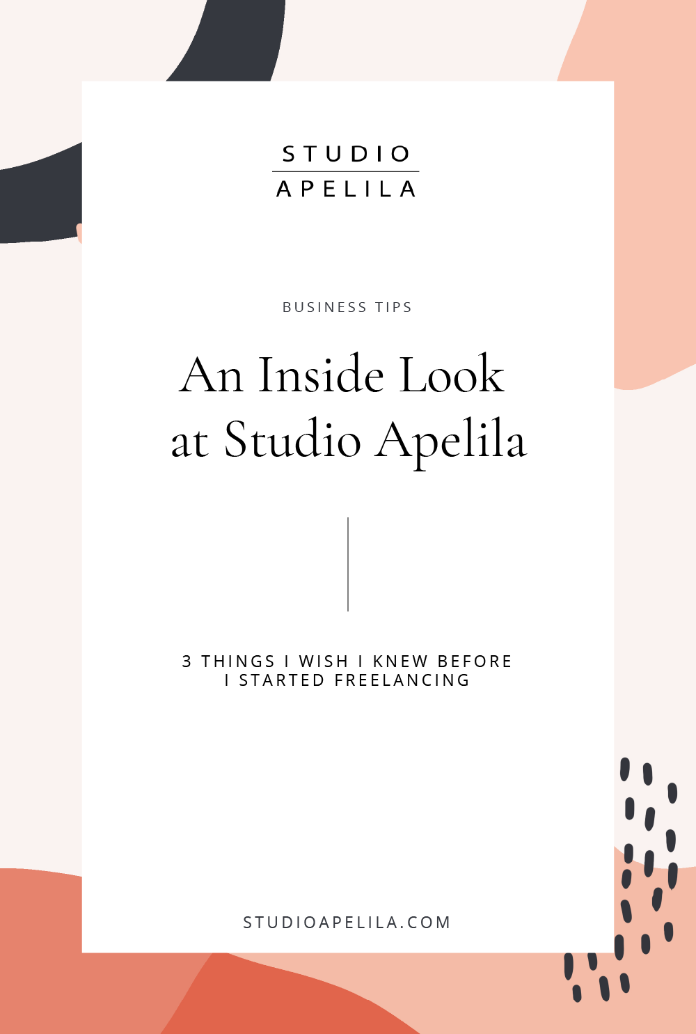 an inside look at studio apelila.png