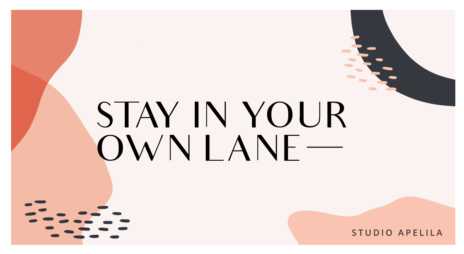 STAY-IN-your-own-lane.jpg