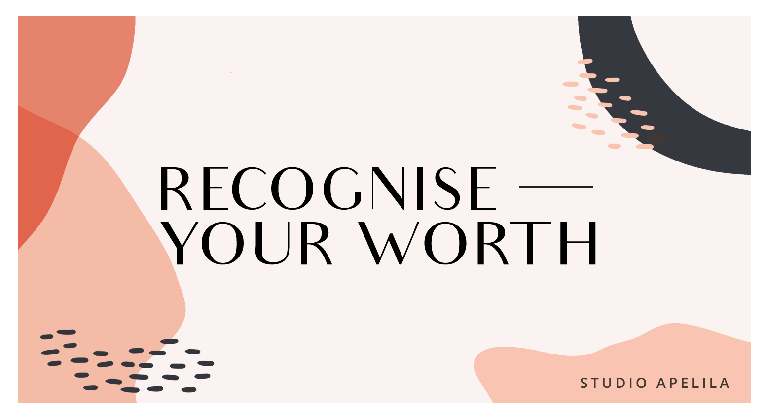 recognise-your-worth.jpg