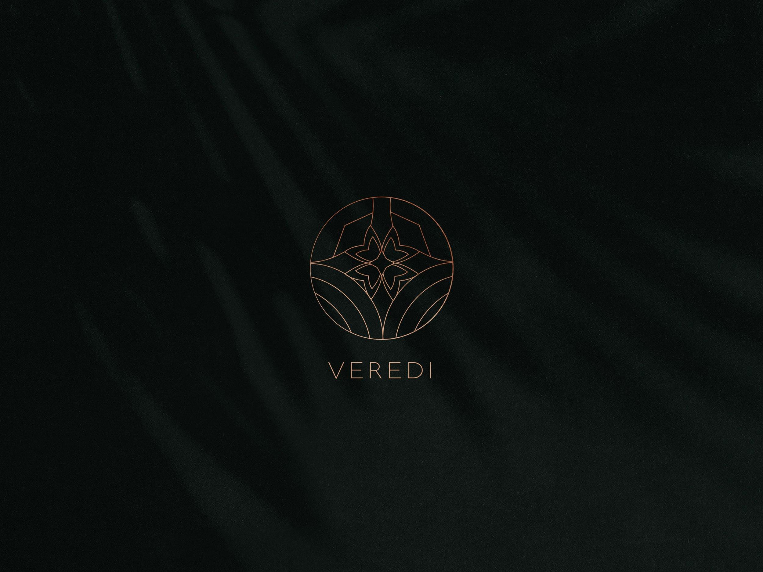 Veridi-Logo-Leather-and-shadow.jpg