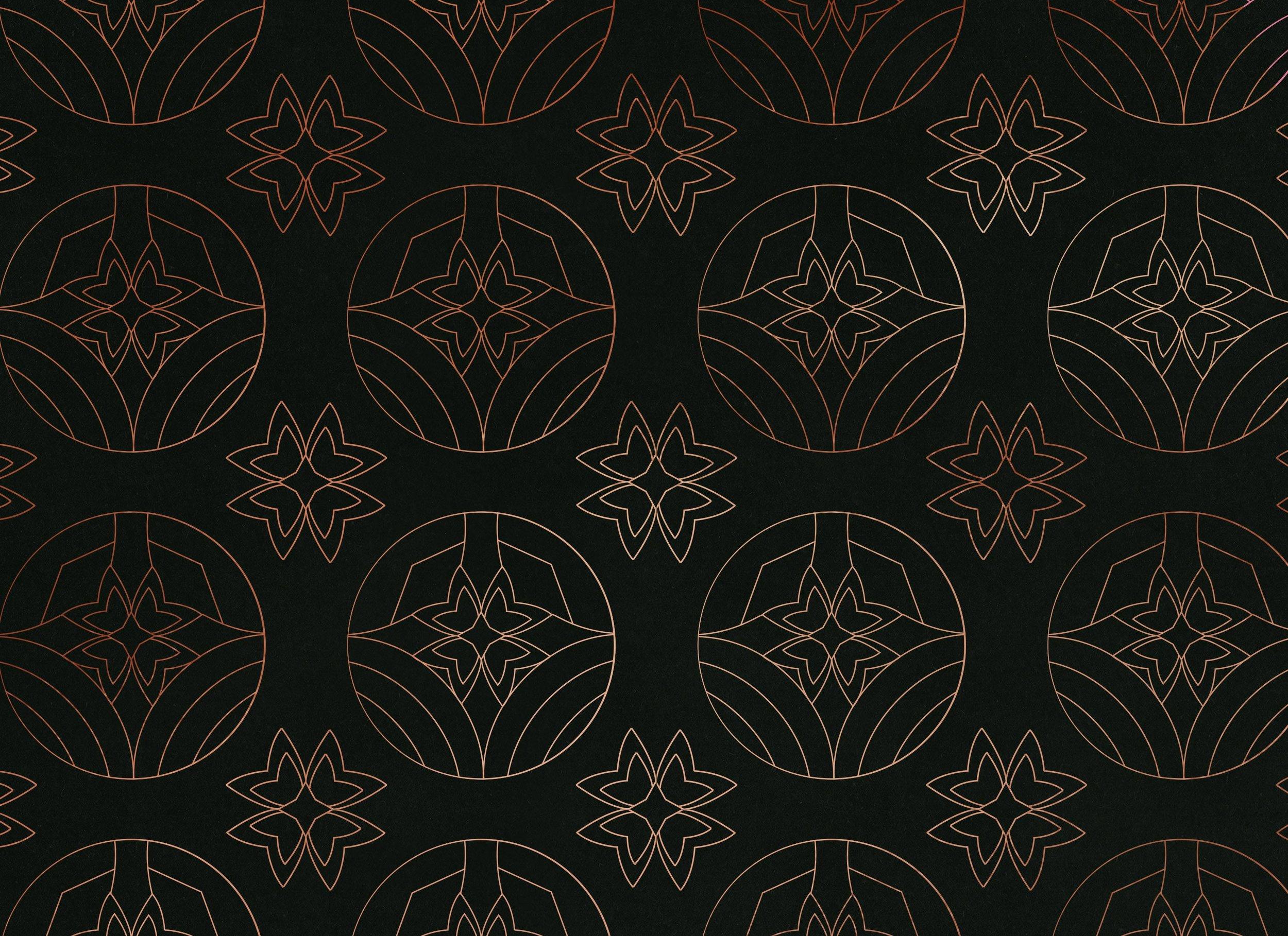 pattern-gold-foil.jpg
