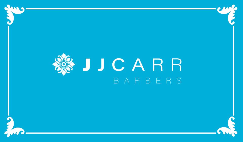 jjcarr-ad.png