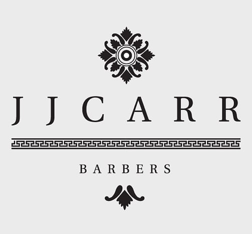 JJCARR BARBERS IS HIRING! We are always on the lookout for talented, enthusiastic, hard-working, and customer-focused barbers / stylists to join our growing team! We are currently recruiting for our Downtown Victoria location. Think you've got what it takes to join our team? Let us know by emailing us your CV / resume to info@carreirothestudio.com