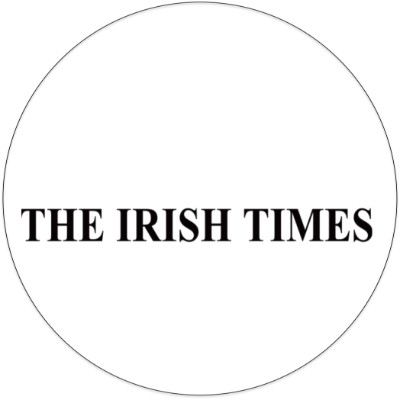 irish-times-logo.jpg