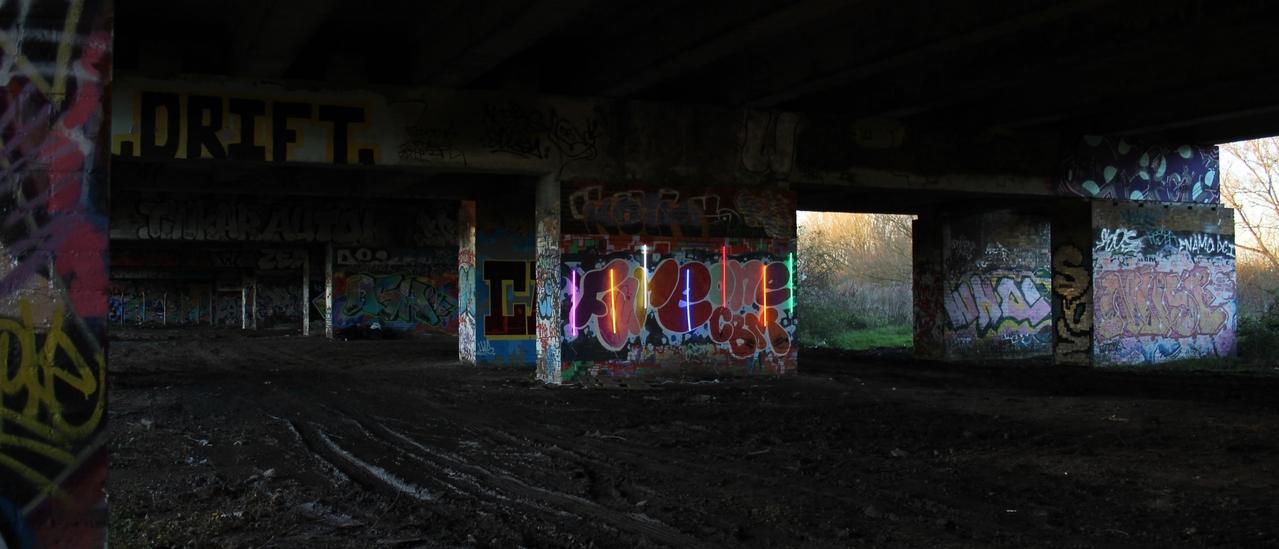 grafitti.jpg