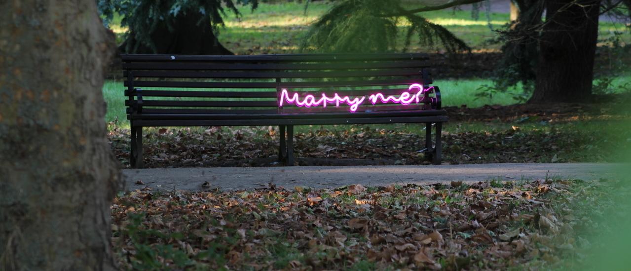 marry_me.jpg
