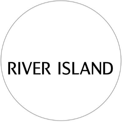 river-island-logo.jpg