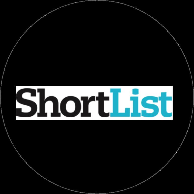 shortlist.png
