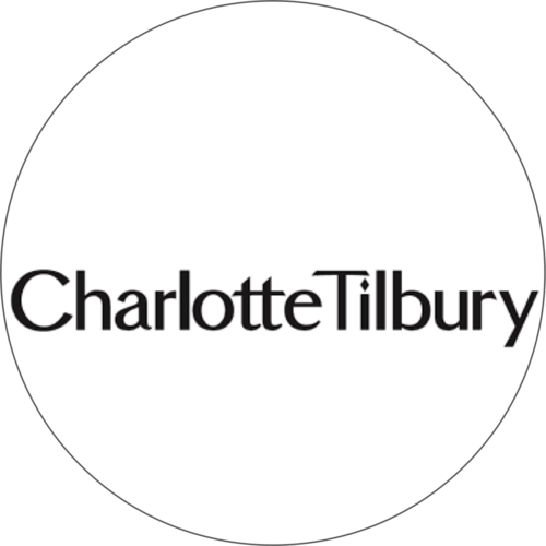 charlotte-tilbury-logo.png