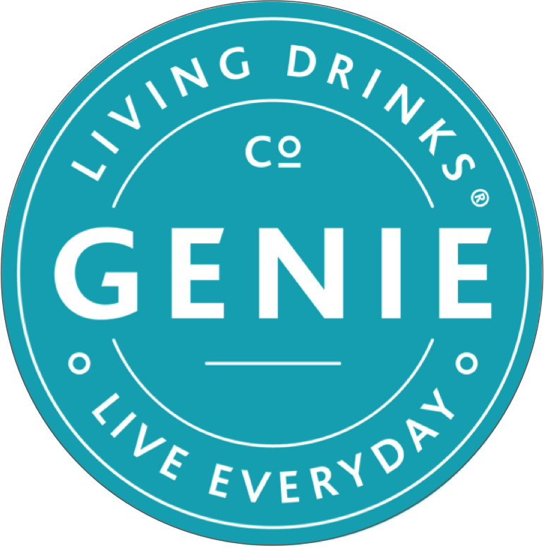genie-living-drinks.png