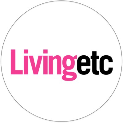living-etc-logo.jpg