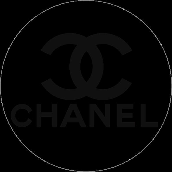 chanel-bagandbones.png
