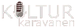 kulturkaraven_logo_001_021207-1-e1461012363110 (1).png