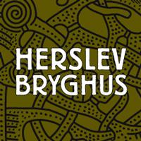 HerslevBryghusLogo2.jpg