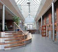 Hvalsø Kulturhus