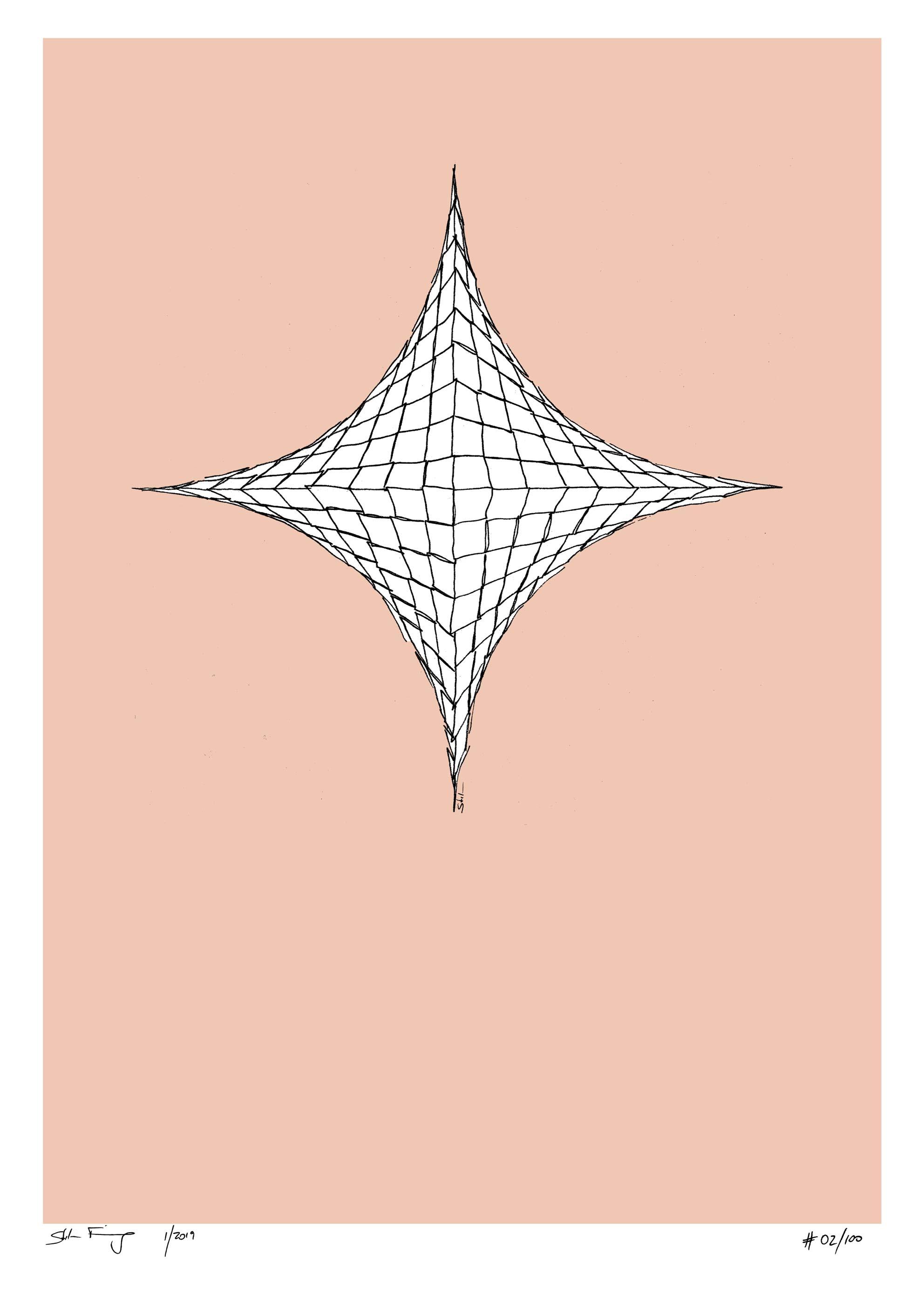 Star-pink_web.jpg