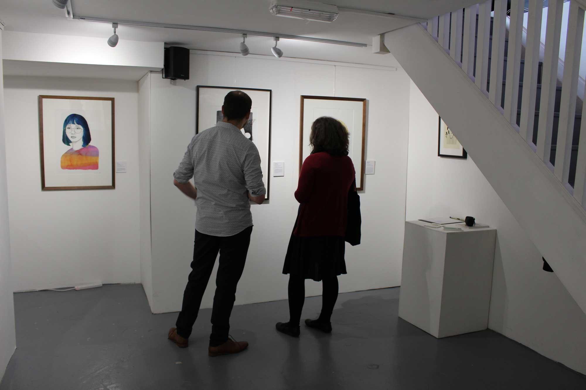 Blue-Bee-Gallery-Event-92.jpg
