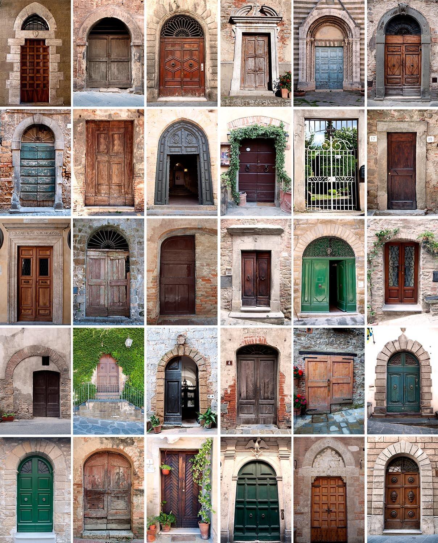 Italy doors.jpg