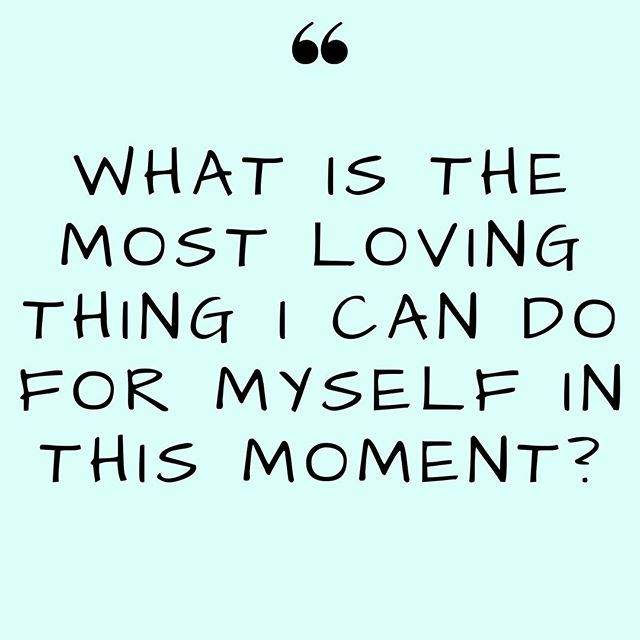 Ask this question every once in a while! And you would do probably some things a bit differently?⠀ #MonthOfSelfLove⠀ .⠀ .⠀ .⠀ .⠀ #communityovercompetition #createyourhappy #dreamersanddoers⠀ #switzerland #luzern #zentralschweiz #obwalden #schwyz #nidwalden #lozärn⠀