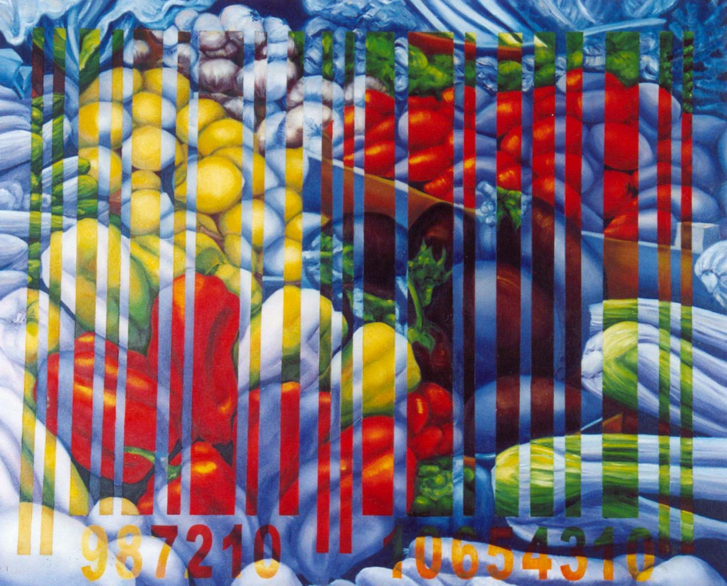 4-sebzeler2,vegetables2,verduras2,100x81tuv.üst.yboya, oil on canvas,óleo sobre tela.jpg
