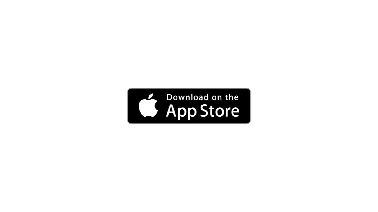 Download BeSpree (1).jpg