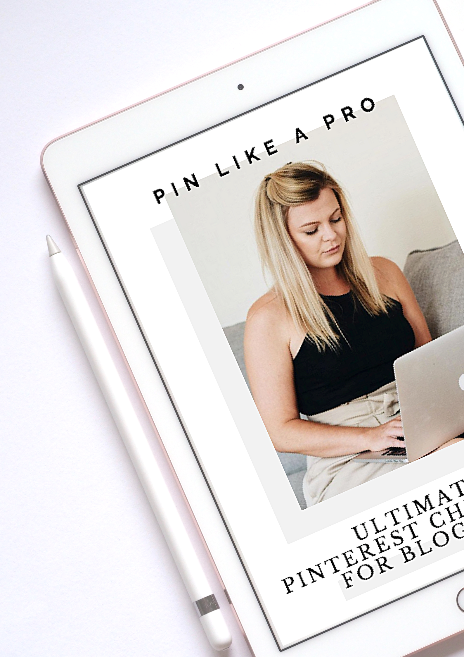 Pinterest for Bloggers Freebie.png