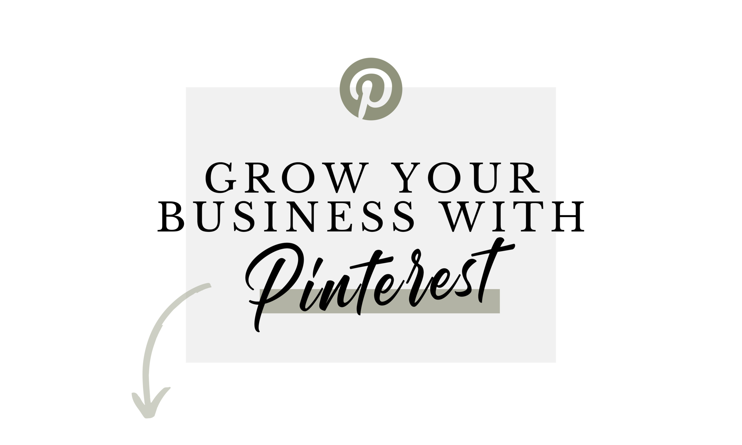 Copy of Copy of Copy of Copy of Pin Like a Pro Ultimate Pinterest Checklist for Bloggers - Claire Durrant.png