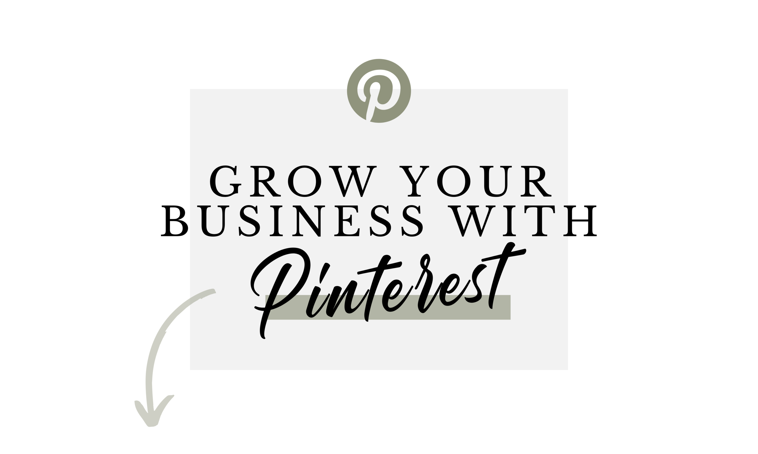 Copy of Copy of Copy of Copy of Pin Like a Pro Ultimate Pinterest Checklist for Bloggers - Claire Durrant (1).png