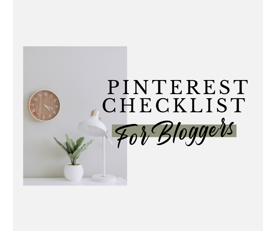 Copy of Copy of Copy of Pin Like a Pro Ultimate Pinterest Checklist for Bloggers - Claire Durrant.png