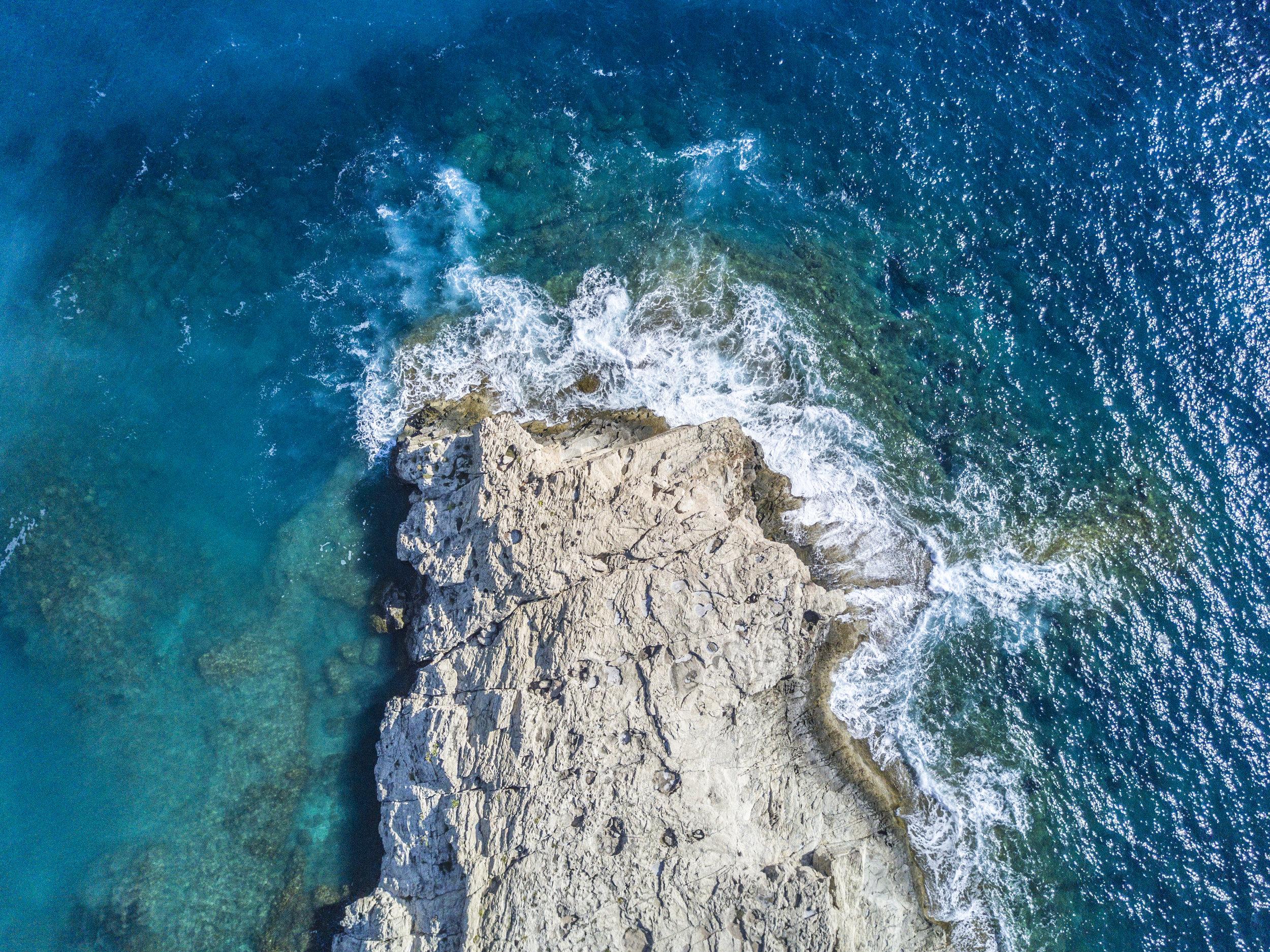 Kyrenia Pohjois Kypros Miiamaa