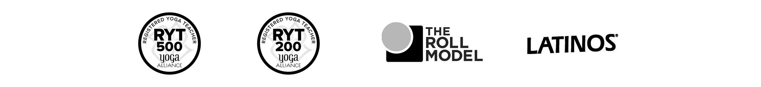 logot_horizontal.jpg
