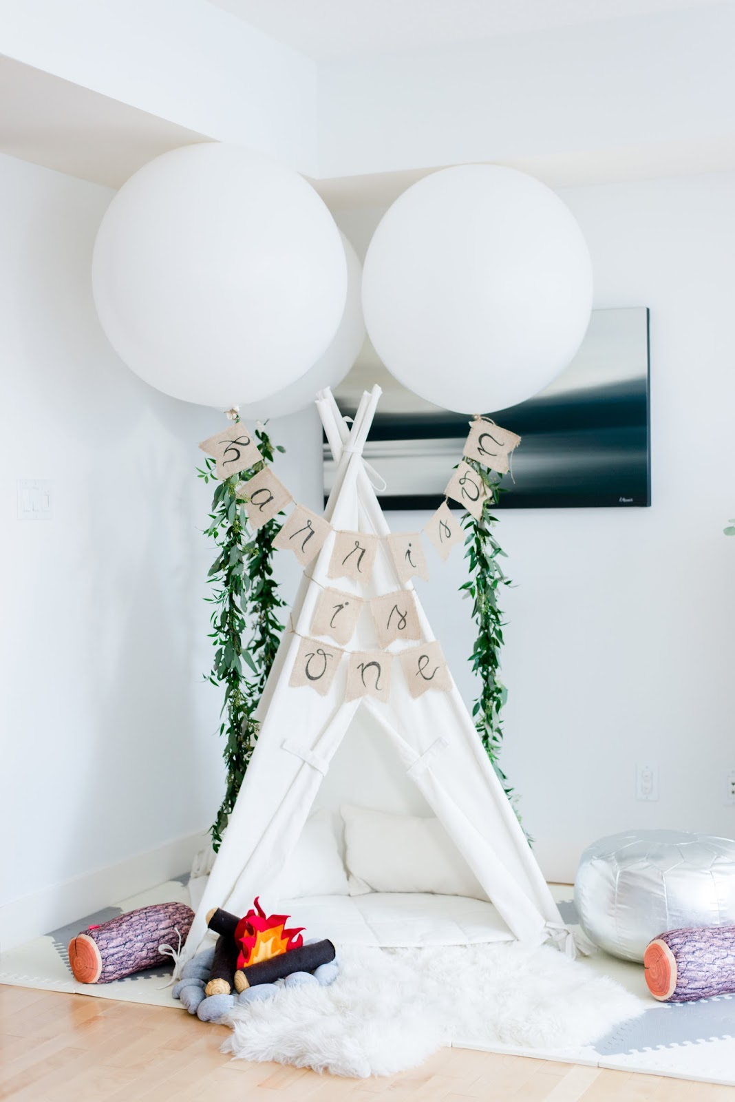 Birthday-one-year-old-styled-decor-Vancouver