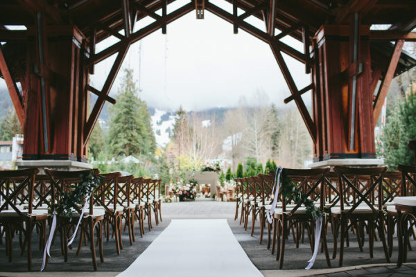 Wedding-ceremony-decor-Whistler