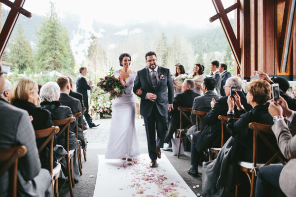 Wedding-ceremony-styled-Whistler