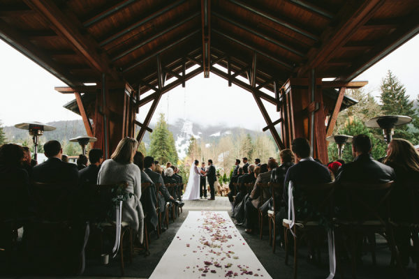 Wedding-ceremony-decor-styled-Whistler