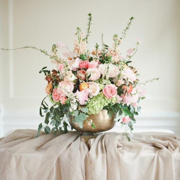 Vases -