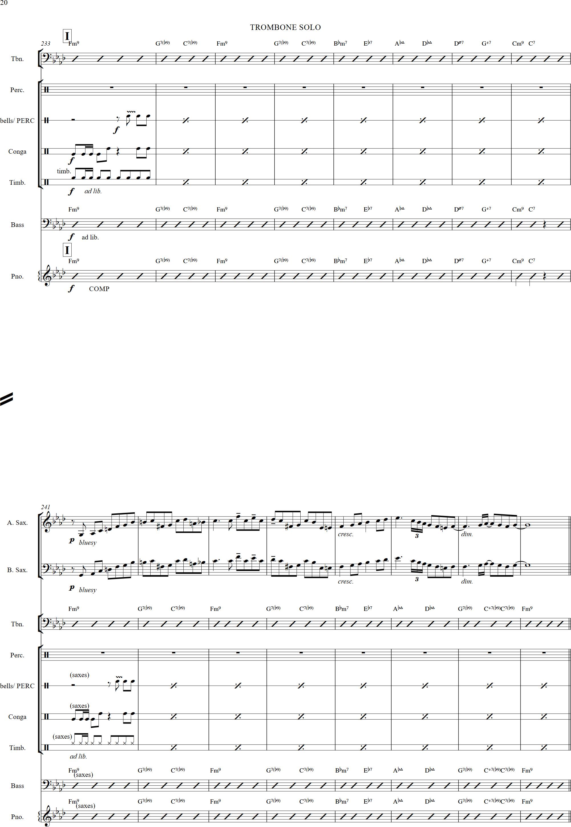 rumba riff new_0020.png