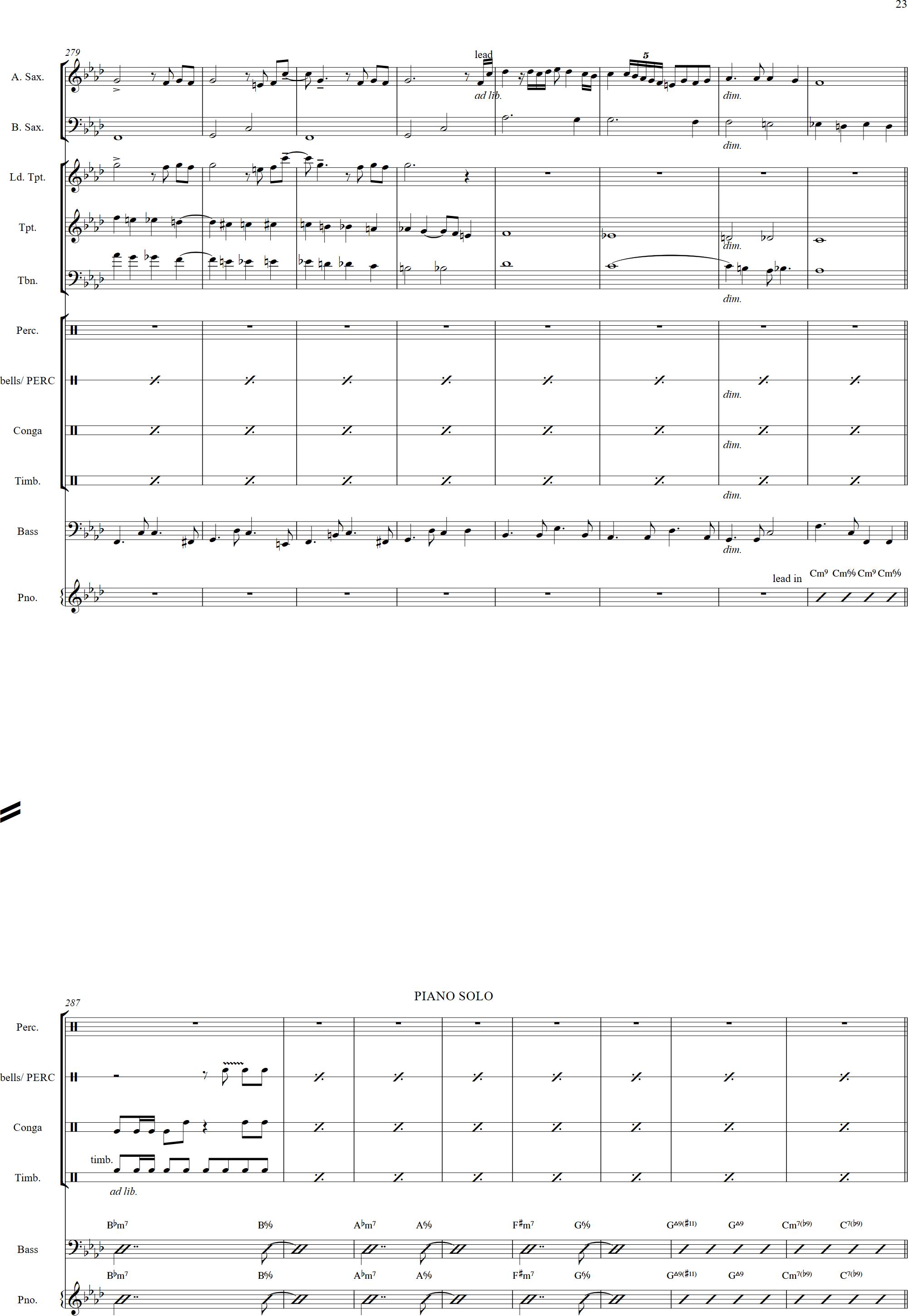 rumba riff new_0023.png
