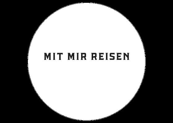 Runenschrift (15).png