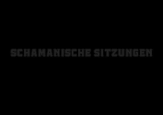 Runenschrift (16).png