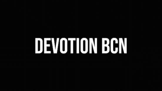 DVTN_BCN_LOGO_01.jpg