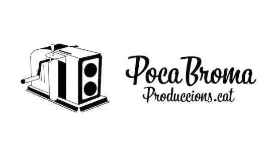Logo Pocabroma (Edit).png