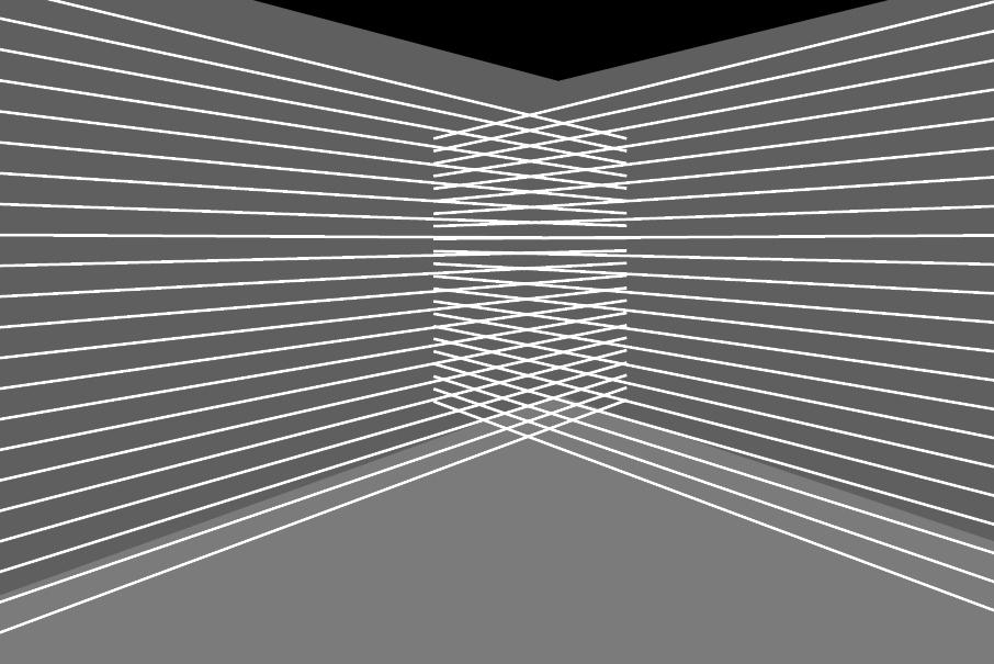 whitelines.jpg