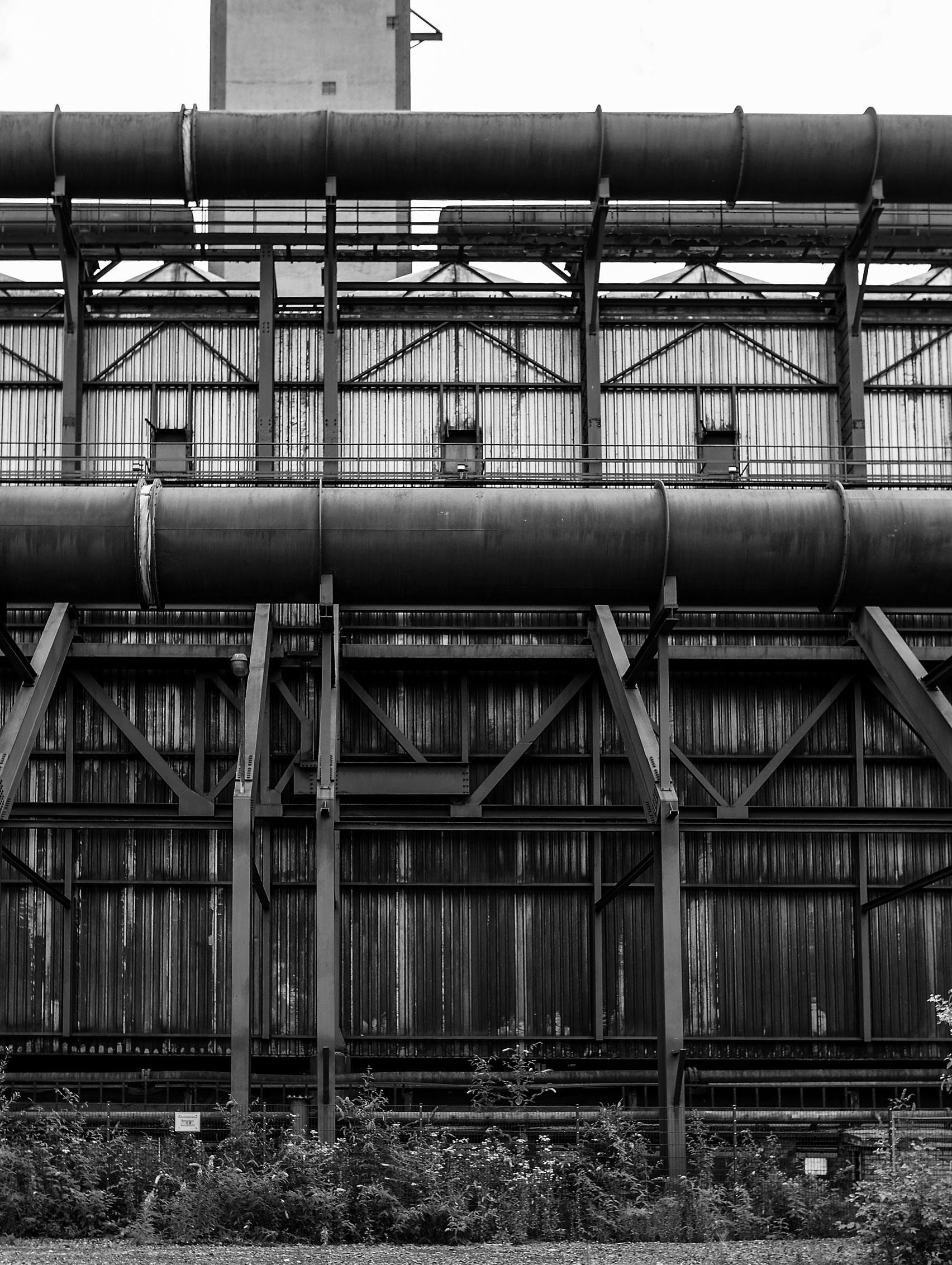 Zollverein_bw_12.jpg