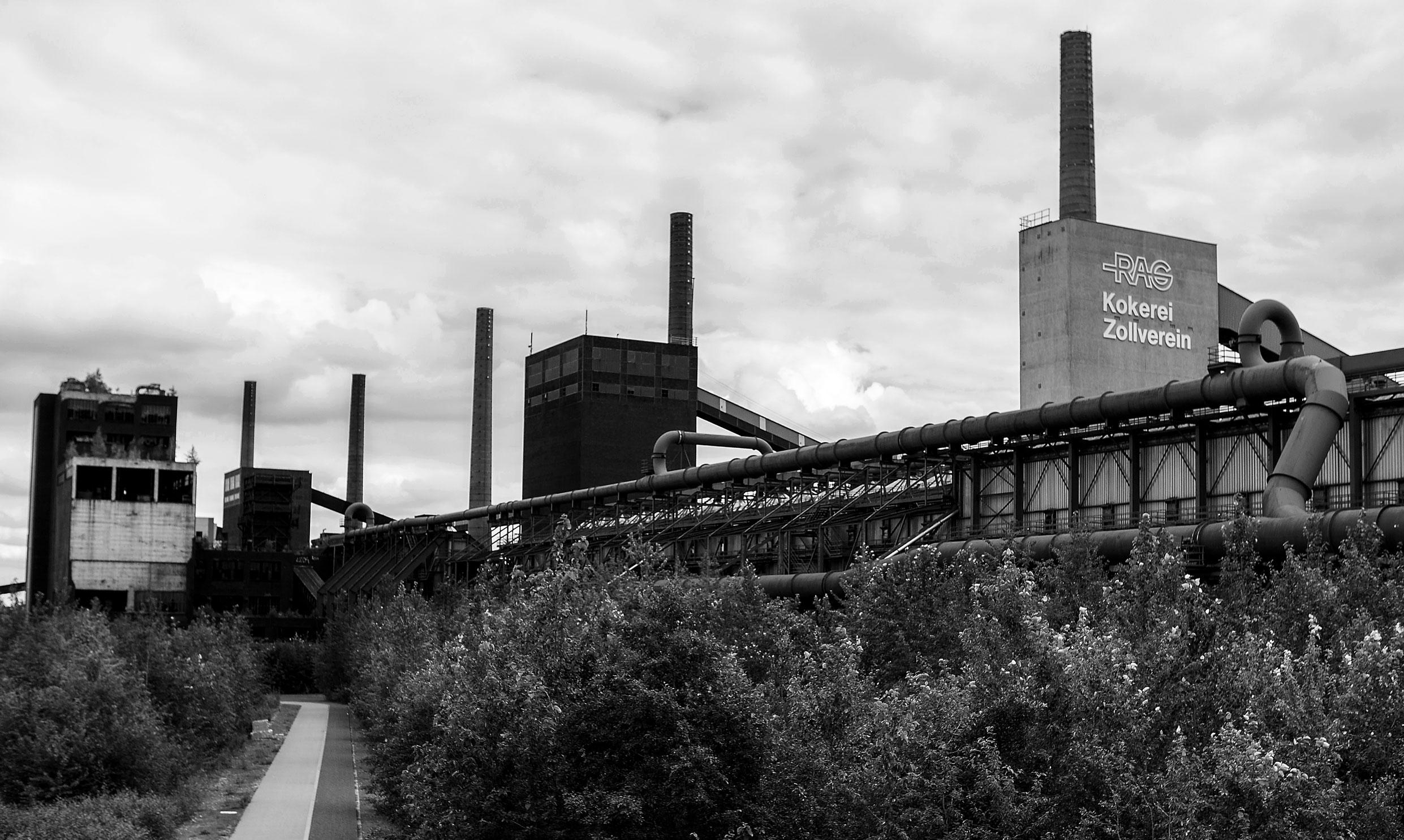 Zollverein_bw_11.jpg