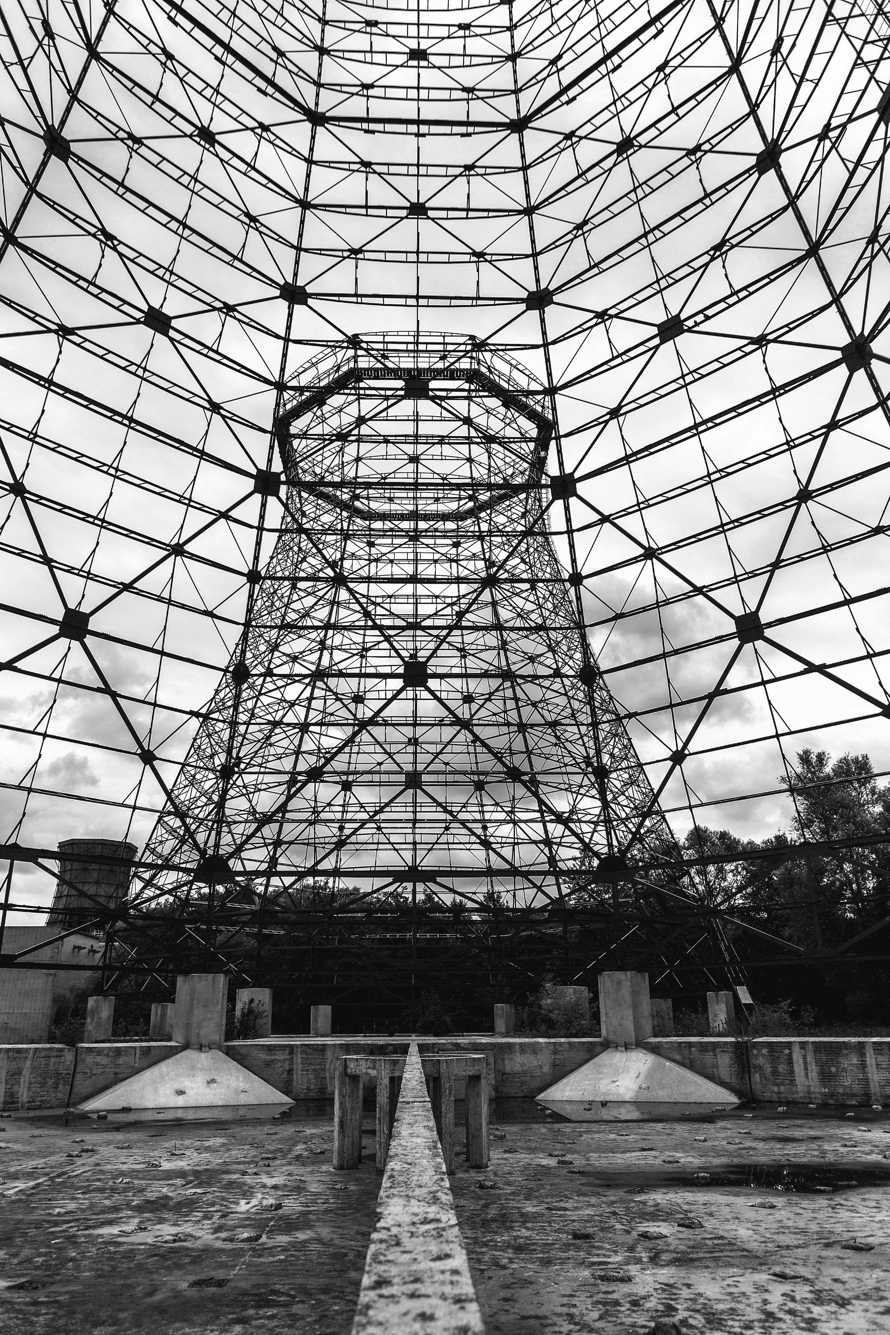 Zollverein_bw_10.jpg