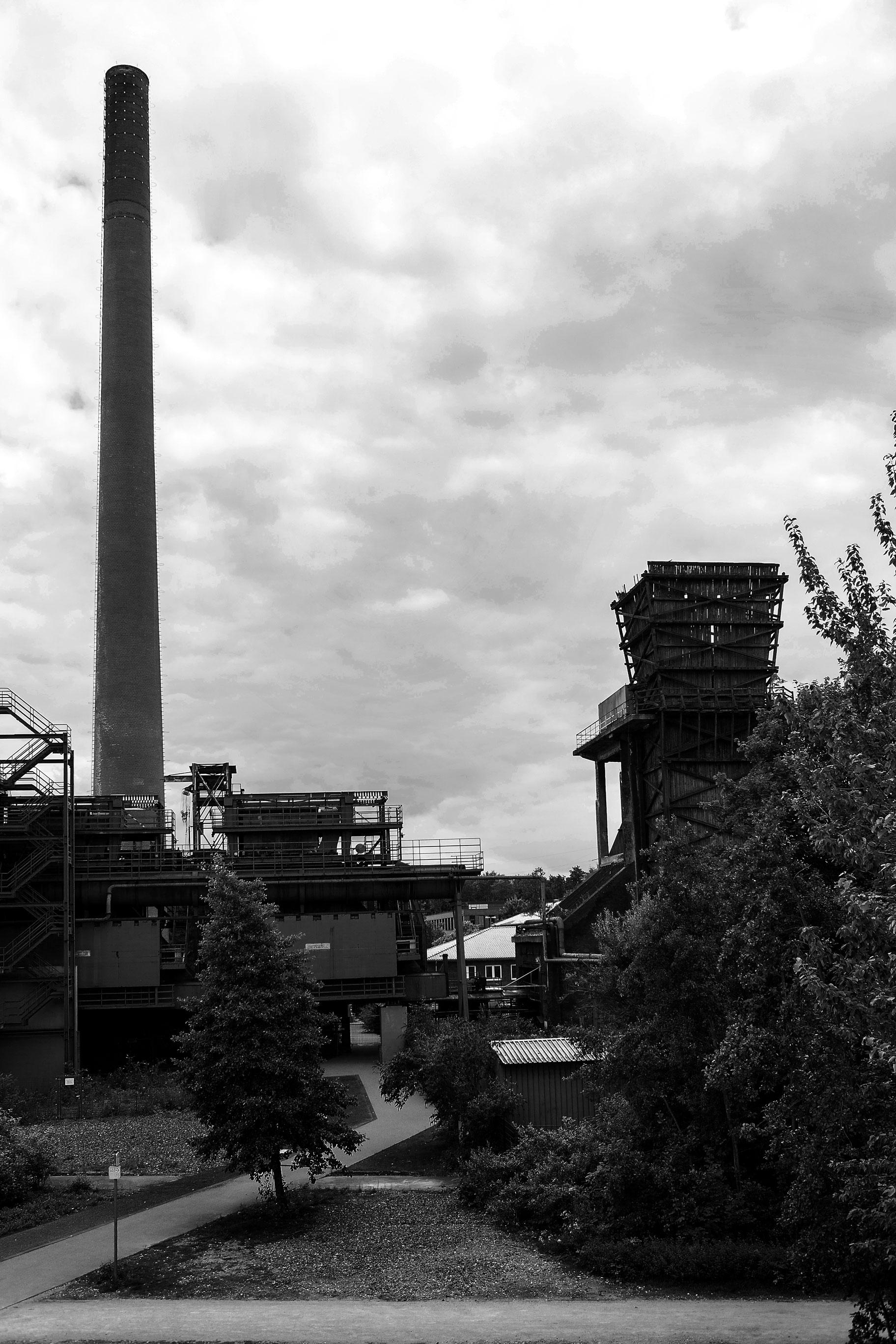 Zollverein_bw_09.jpg